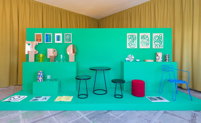 Maria-Jeglinska-at-Design-Parade-12