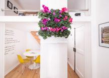 Minigarden-vertical-garden-DIY-kit-217x155