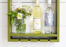 Modern-DIY-hanging-wine-rack-217x155