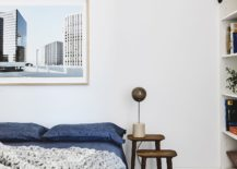 Modern-bedroom-in-white-with-pops-of-blue-217x155