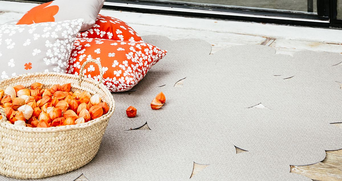 Modern-outdoor-cushions-collection-from-Fermob