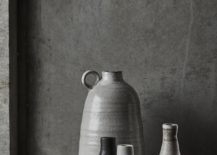 Nærvær-Ceramics-I-217x155