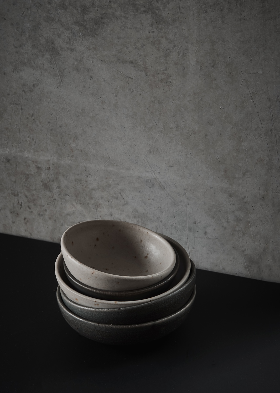 Nærvær Ceramics III