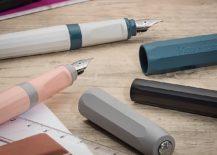Perkeo-fountain-pens-217x155