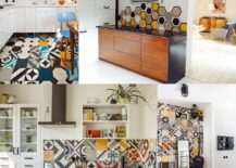 Purpura-tile-projects-217x155