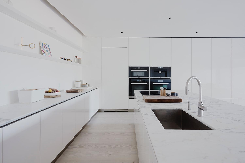Remember-House-kitchen