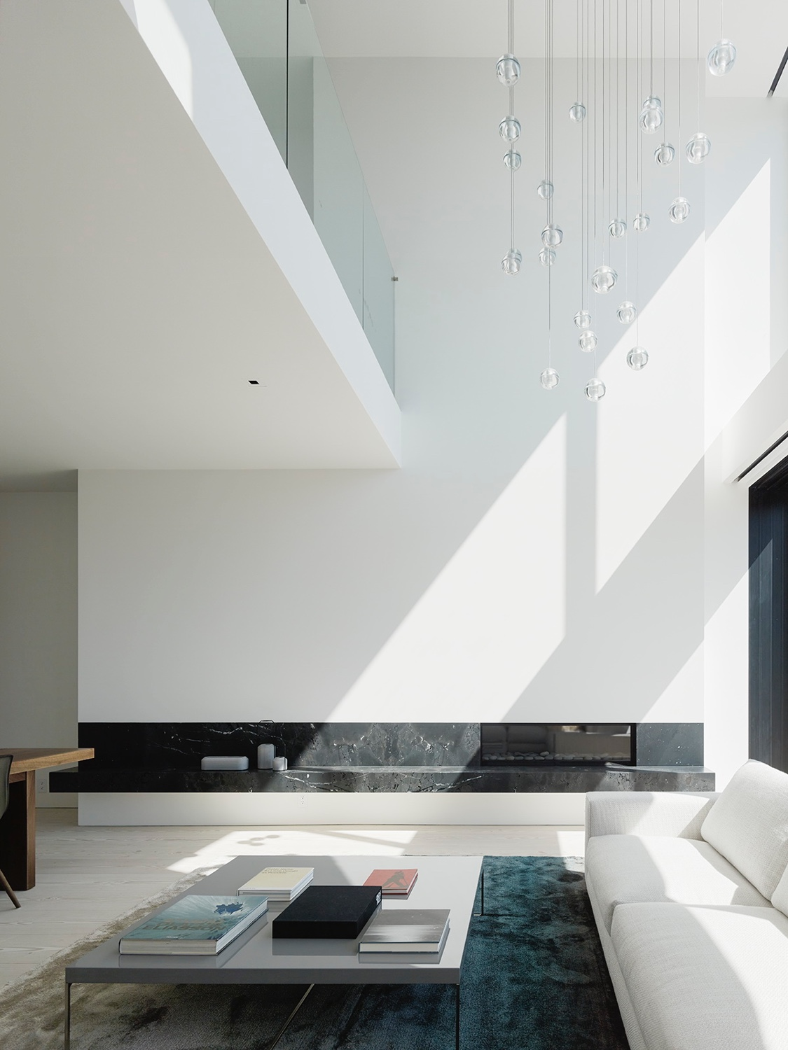 Remember-House-living-space