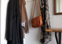 Scandinavian-style-DIY-coat-rack-idea-217x155