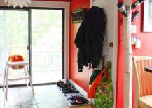 Simple-DIY-wine-rack-idea-made-from-birch-217x155