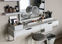 20 Makeup Vanity Sets and Dressers to Complete your Dream ...