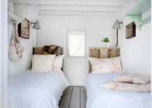 Superb Before You Settle On The Final Look For Your Small Guest Room, Consider The  Amount Of Traffic It Will See And The Number Of Guests You Will Need To  Host On ...