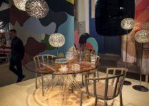 Snazzy-floor-lamps-usher-in-glassy-glint-217x155