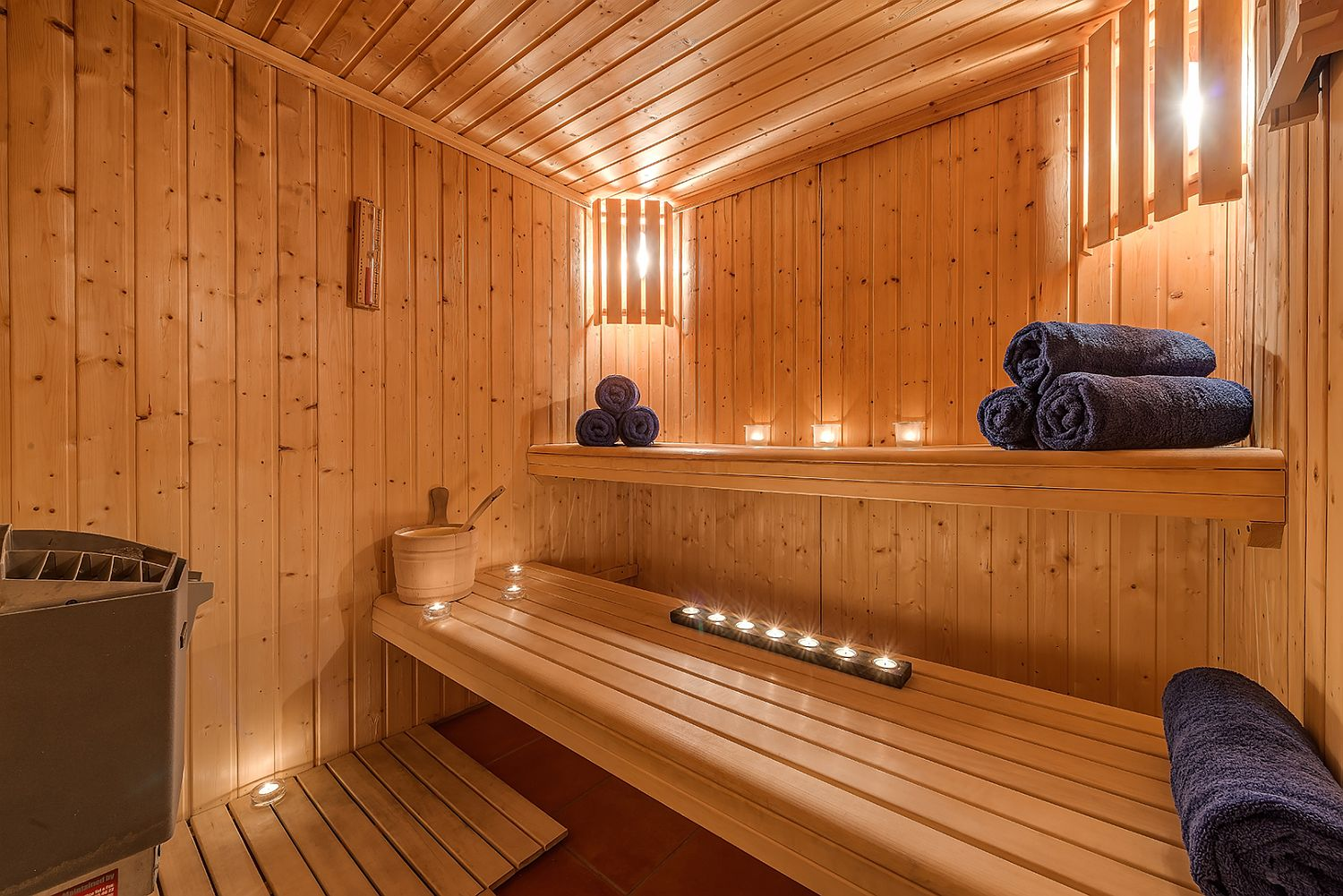 Spa-and-Sauna-at-the-Elephant-Blanc