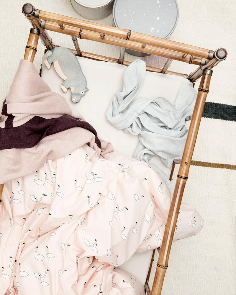 whimsical kids 39 zimmer trends haus. Black Bedroom Furniture Sets. Home Design Ideas