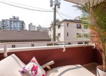 Tiny-bedroom-balcony-with-a-comfy-recliner-217x155