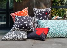 Trefle-range-of-outdoor-cushions-comes-in-a-diverse-range-of-sizes-and-hues-217x155