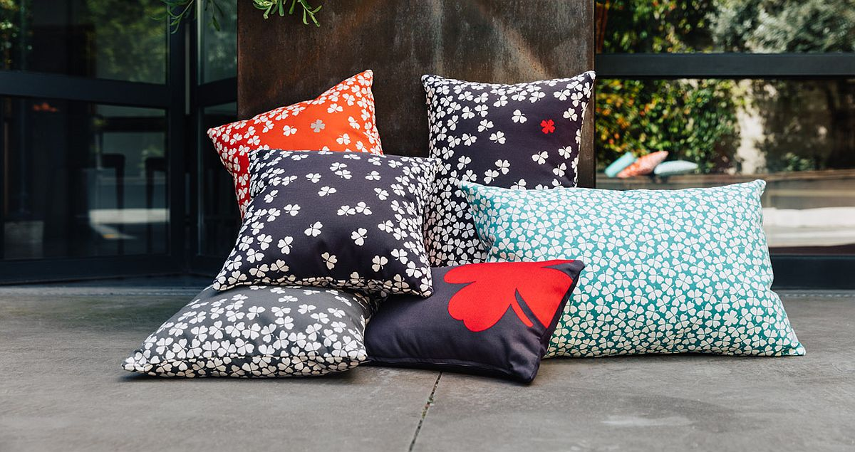 Trefle-range-of-outdoor-cushions-comes-in-a-diverse-range-of-sizes-and-hues