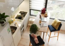 View-of-the-dining-and-kitchen-with-ample-shelving-and-storage-space-217x155