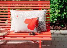Vivacious-Trefle-cushions-coupled-with-the-Louisiane-bench-217x155