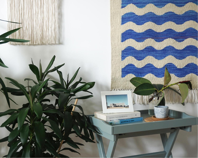 Waves-handwoven-kilim