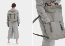 Waxed-grey-newspaper-rucksack-217x155