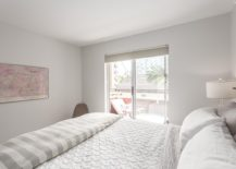 White-bedroom-with-a-hint-of-pink-217x155