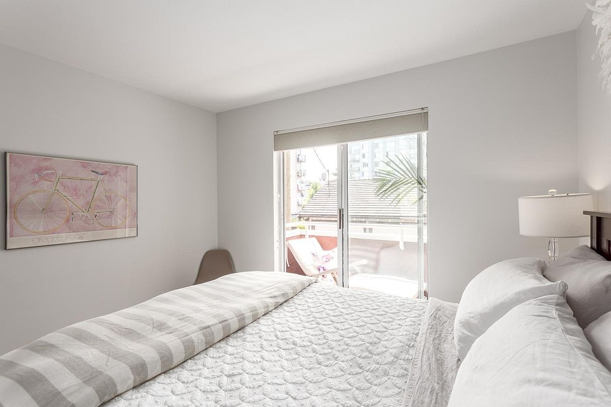 White-bedroom-with-a-hint-of-pink