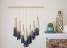 An-ombre-tassel-wall-hanging-217x155