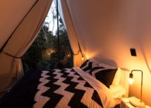 Bedroom-on-top-level-with-a-view-of-the-rainforest-canopy-217x155