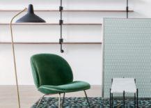 Beetle-lounge-chair-II-217x155
