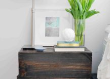 Budget-friendly-bedside-wooden-table-is-a-delight-to-craft-217x155