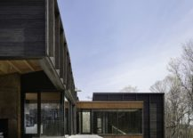 Charred-wood-exterior-of-the-stylish-Michigan-Lake-House-with-a-sweeping-modern-interior-217x155