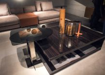 Coffee-table-with-ample-storage-space-allows-you-to-tuck-away-all-those-books-217x155