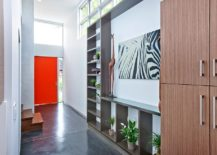 Colorful-allure-of-the-orange-door-captures-your-attention-instantly-217x155
