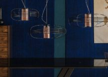 Combine-a-multitude-of-Galaxy-pendants-to-create-a-cool-focal-point-in-the-room-217x155