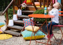 Combine-relaxing-outdoor-cushions-with-elegant-seating-and-lovely-lamps-for-a-stylish-hangout-217x155
