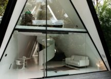 Contemporary-Tent-House-in-New-Zealand-217x155