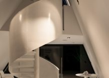Contemporary-interior-in-white-with-spiral-staircase-217x155
