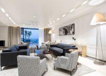 Contemporary-living-room-of-apartment-in-Bengaluru-217x155