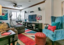 Cool-loft-hangout-for-kids-with-colorful-collection-of-decor-217x155
