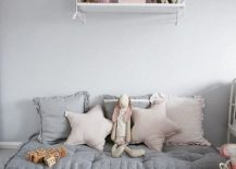 Cozy-and-casual-reading-nook-from-Mommo-Design-217x155