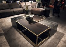 Create-your-won-custom-coffee-table-with-storage-by-using-modular-pieces-217x155
