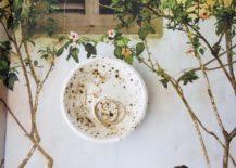 DIY-Clay-ring-dish-from-Wildlandia-217x155