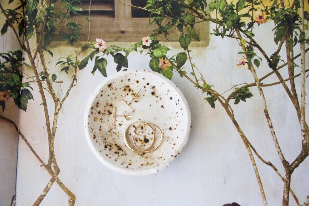 DIY-Clay-ring-dish-from-Wildlandia