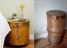 DIY-Nightstand-crafted-using-old-cheese-boxes-is-a-smart-space-saver-217x155