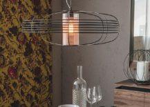 Dashing-pendant-combines-geo-contrast-with-metallic-dazzle-217x155