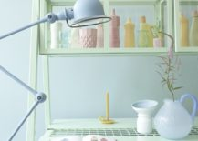 Decorating-the-home-office-in-delicate-and-stylish-pastels-217x155