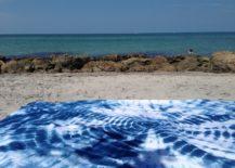 Dyed-beach-sheet-from-Wildlandia-217x155