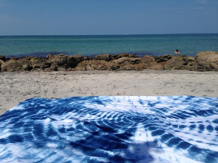 Dyed-beach-sheet-from-Wildlandia