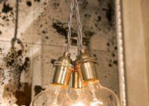 Elegant-and-minimal-DIY-Edison-bulb-pendant-217x155